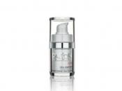 Q10 Eye+Lip Cream