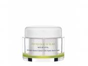 Phyto Olio Oliva Hydro Senso Cream