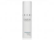 Premium Clean Tonic für alle Hauttypen